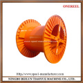 steel cable reels for sale